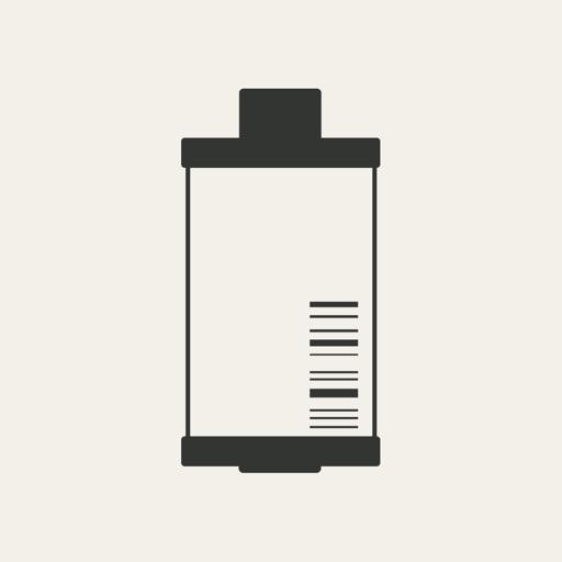 Darkr - develop in a darkroom