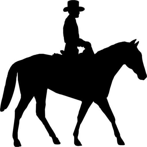 Wild Wild Westerns (Mobile)