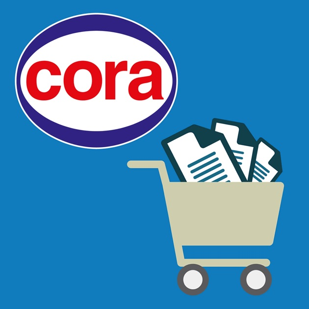Carte Itunes Cora.Cora Apps On The App Store