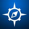 RunwayMap - Piloten Community