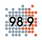 Business radio 98.9 icon