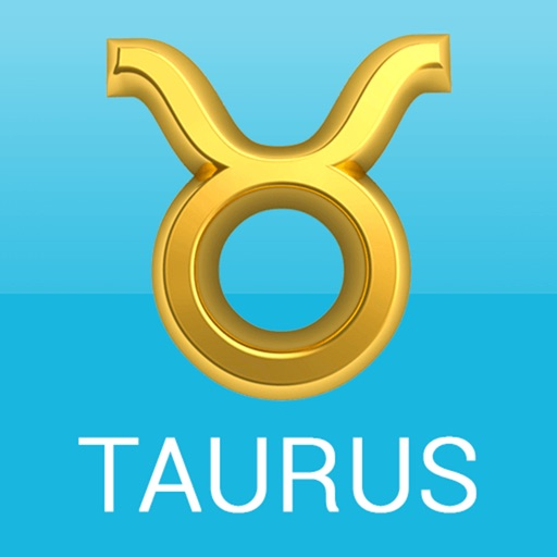 Taurus Horoscope by AstroVed com