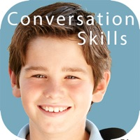 Codes for Conversation Skills -  Lite Hack
