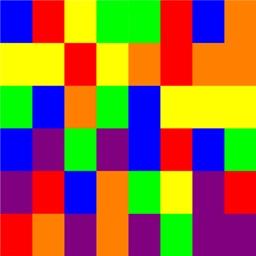 Fun Color Match
