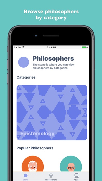 western and eastern philosophers phi 105 Eastern and western 1 eastern and western philosophers miami l taylor october 18, 2009 phi 105 this preview has intentionally blurred sections sign up to view the full version.