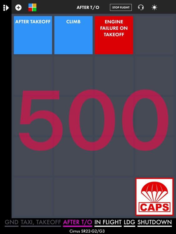 smartCHECK screenshot-4