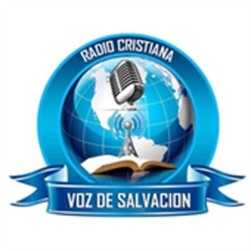 RADIO CRISTIANA VOZ DE SALVACION