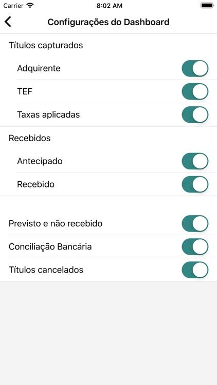 SmartConcilia screenshot-3