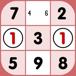 Cool Online Sudoku
