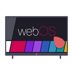LG TV Plus