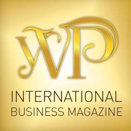 YVP Magazine