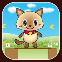 Codes for Stick Cat ! Hack