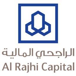Al Rajhi Tadawul - Mobile