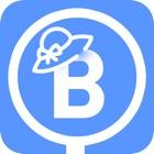 버스여행 icon