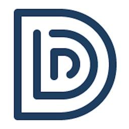DYRNAN Secure™