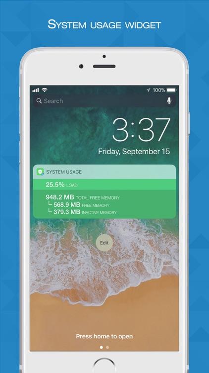 SystemGuard Pro screenshot-4