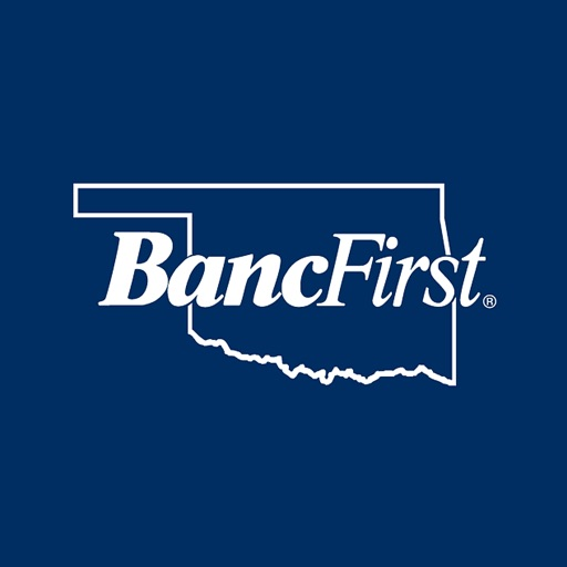 BancFirst Mobile