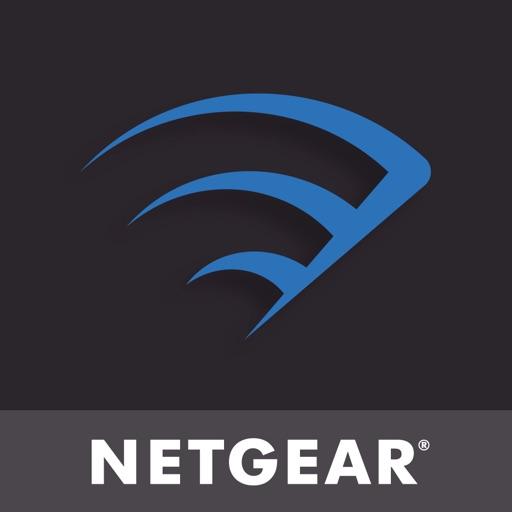 NETGEAR Mobile - App Store Revenue & Download estimates | PRIORI DATA
