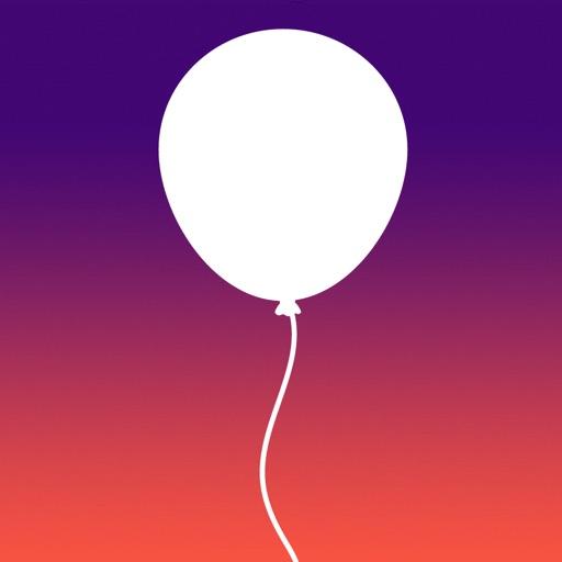 Защита от воздушных шаров