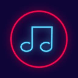 BeMusic+