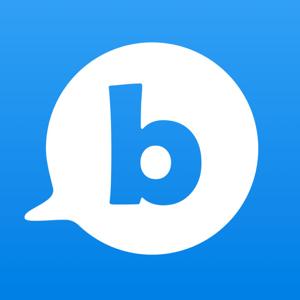 busuu - Language Learning ios app