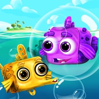 Codes for Jelly Fish Bubble Hack