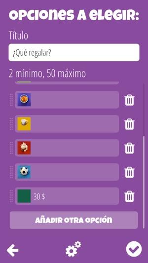 Ruleta Iphone  Gratis