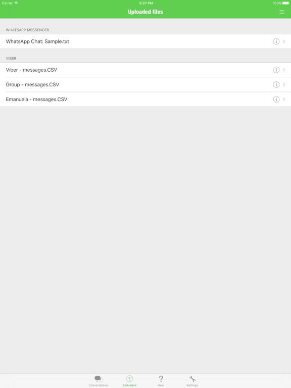 Whatool: the search engine-ipad-4