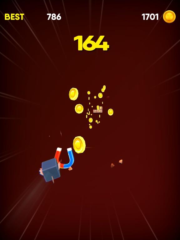 Fallin' Birds screenshot 9