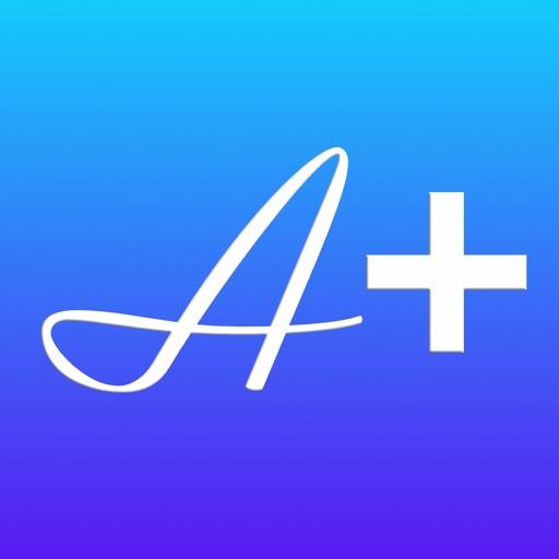 A+ Remote icon