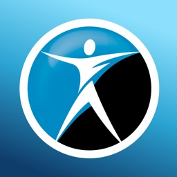 Spectrum Fitness and Wellness.