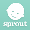 Gravidez • Sprout
