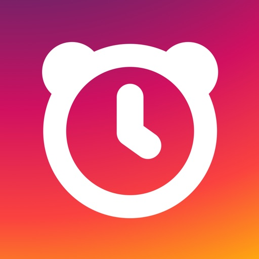 Alarmy (Sleep If U Can)- Alarm clock