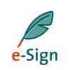 DFM e-Sign