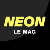 NEON le magazine