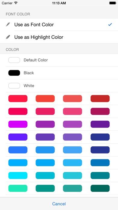 https://is1-ssl.mzstatic.com/image/thumb/Purple128/v4/76/08/5e/76085ed6-e37c-eec2-8c68-42b4b1143848/source/392x696bb.jpg