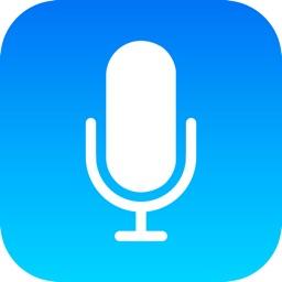 Translate - Voice Translation