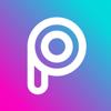 PicsArt 美易照片編輯: 圖片 & 拼貼畫製作工具
