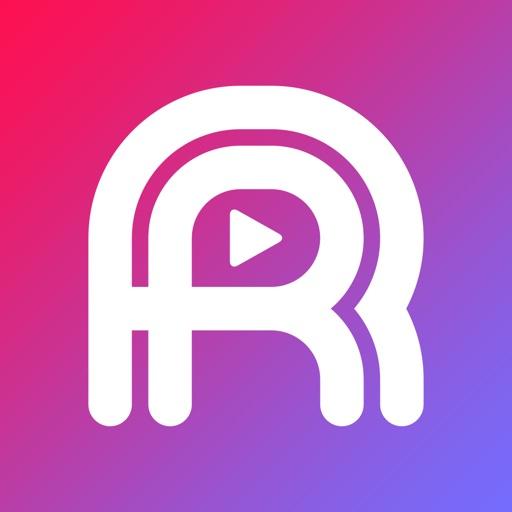 Frrankly iOS App
