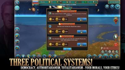 Realpolitiks Mobileのおすすめ画像5