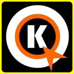 Kompary.com