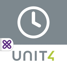 Unit4 Timesheets for Citrix