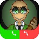 Calling Baldis - Basic Game