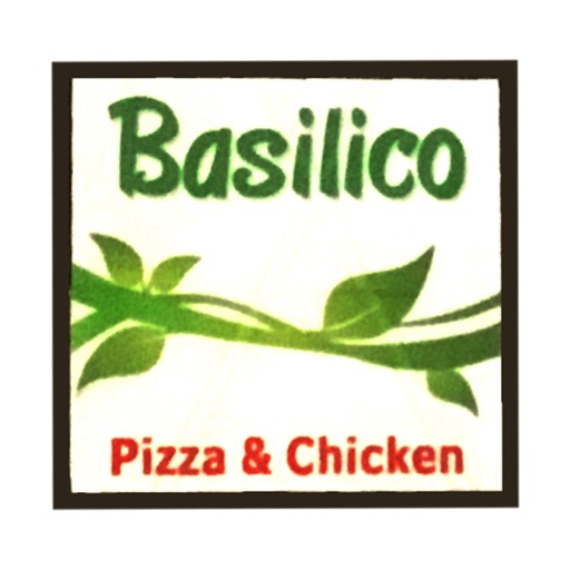 Basilico Pizza York