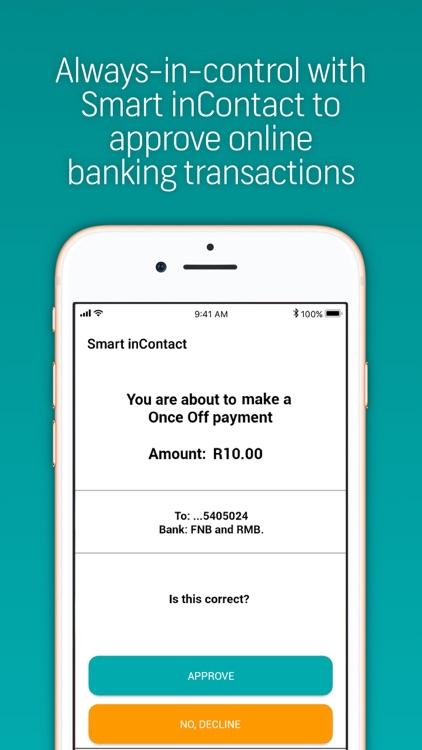 FNB Banking App screenshot-5