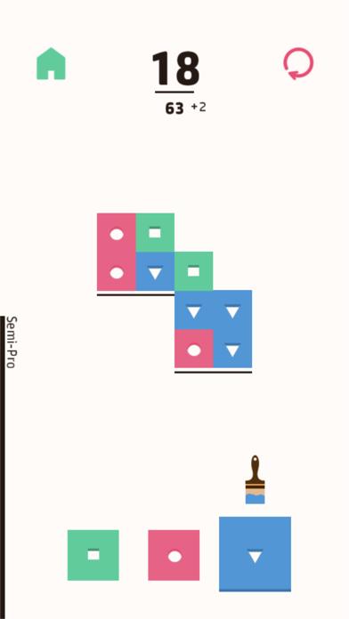 Paintiles screenshot 8