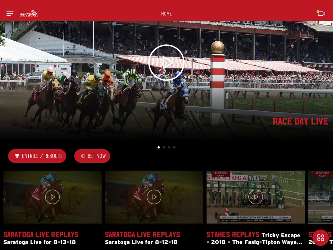 NYRA Now - Online Game Hack and Cheat   TryCheat com