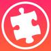 Puzzle Man Pro - 經典 拼圖益智 遊戲