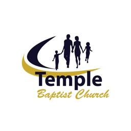 Temple Baptist Church - NC