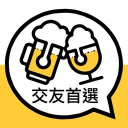交友Cheers:匿名交友聊天軟體